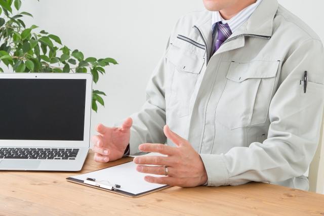 売上や生産性向上の実績 製造業専門のコンサルタントの知見